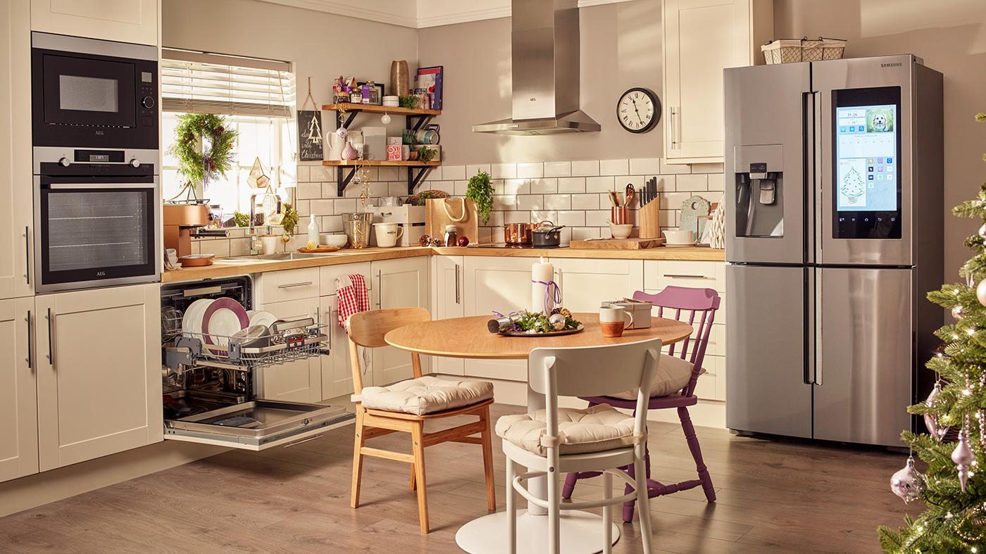 Household Appliances Currys Pc World,Plastic Emulsion Paint Walls