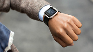 Smart Fitness and Watches